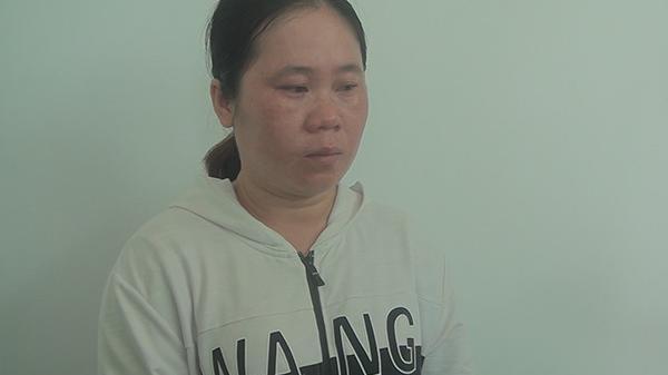 Đồng Tháp: Nữ nhân viên phòng nội vụ huyện nghi tham ô số lượng tiền khủng
