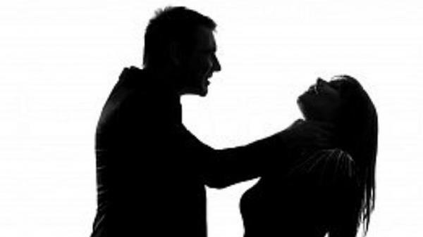 Kinh hoàng chồng dùng vải màn siết cổ vợ đến ch.ết chỉ vì lý do này