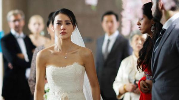 'Bác sĩ bảo cưới', nhà trai hậm hực cho nhà gái ăn cỗ 'dồn' và cái kết khiến dân mạng khoái chí