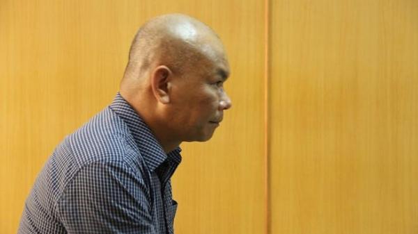 Vụ bắt cóc nữ đại gia, người đàn ông ngụ tỉnh Nam Định lĩnh án tù và hơn 800 triệu đồng