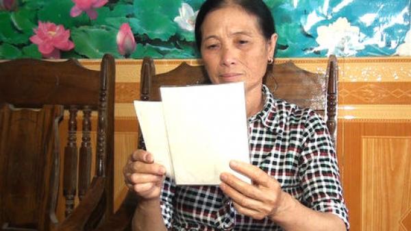 """Thái Bình: Chủ động ngăn chặn hoạt động trái pháp luật của """"Hội thánh Đức Chúa Trời mẹ"""""""