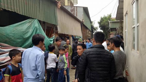 Kinh hoàng: Xách 3 dao đâm ch.ết hàng xóm vì hát karaoke quá to