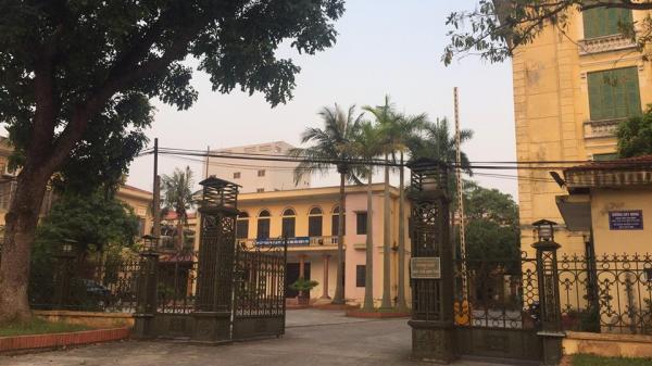 Đề xuất mua 1 triệu đồng/bộ áo mưa: UBND tỉnh Thái Bình không duyệt