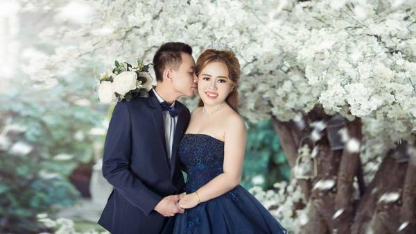 Vượt gần 2.000 km để về Thái Bình, cô gái bất ngờ trước cơ ngơi nhà chồng