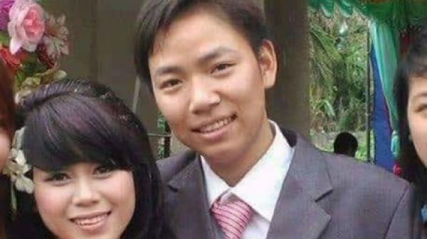 Phía sau hành trình tái sinh trái tim của chàng trai Thái Bình c.h.ế.t não vì tai nạn giao thông