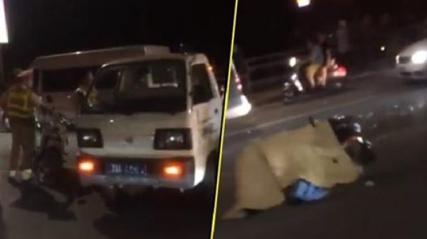 HOT: Án mạng kinh hoàng, 4 người thương vong trong đêm khai mạc World Cup