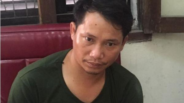 Thái Bình: Bắt  đôi nam nữ vận chuyển số lượng ma túy KHỦNG