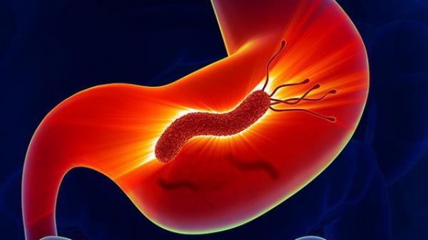 Những nguyên nhân hàng đầu gây ung thư dạ dày mà nhiều người bỏ qua, đặc biệt là số 2 ai cũng mắc phải