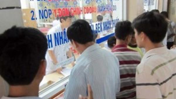 Nhiều dịch vụ khám BHYT sẽ giảm giá tới hơn một nửa