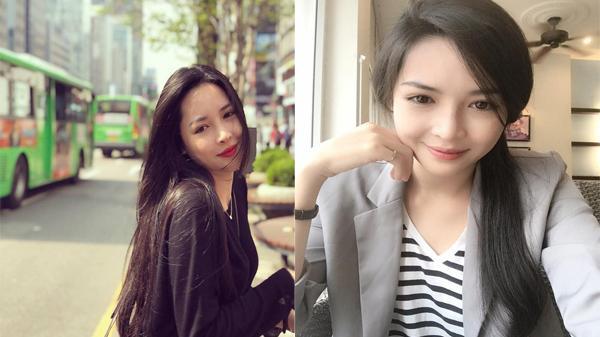 Cuộc sống hotgirl thẩm mỹ quê Nam Định Vũ Thanh Quỳnh ra sao sau 3 năm lột xác?