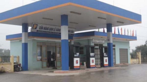 Nam Định: Nhiều hình thức gian lận thương mại xăng dầu đã được nhận diện