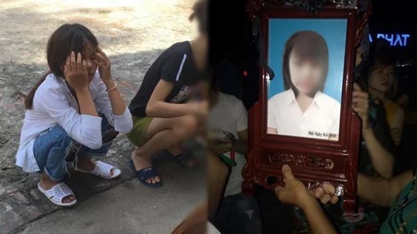 Vụ 2 nữ sinh 2k tử vong sau buổi sinh nhật: Bạn bè tiết lộ nhiều chi tiết và những thông tin bất ngờ