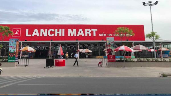 Nam Định: Đình chỉ siêu thị LanChi để điều tra vụ bé trai tử vong ở bể bơi