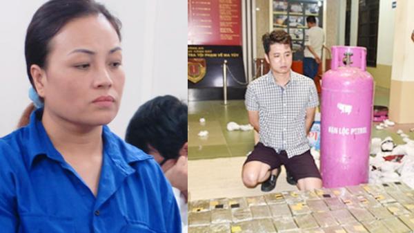 """Chân dung """"ông trùm"""" và đối tượng quê Thái Bình cùng đồng bọn tại thủ phủ ma túy"""
