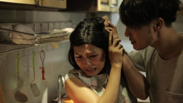 Cuộc đời đắng cay của người phụ nữ quê Nam Định khai gian tuổi để được lấy chồng