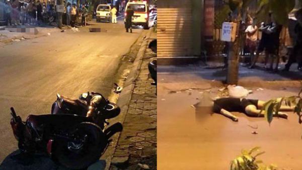 Điều tra nguyên nhân tử vong bất thường của 2 sinh viên quê Thái Bình