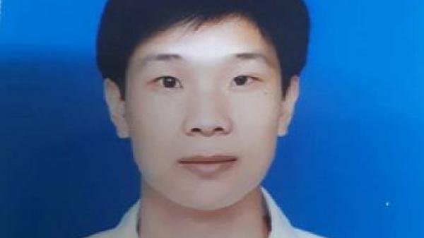 Hải Hậu (Nam Định): Nam thanh niên mất tích bí ẩn khi đến chỗ làm việc