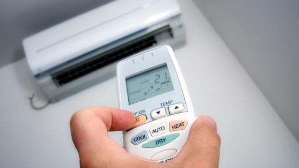 Mách nhỏ 6 mẹo giúp bạn sử dụng điều hòa thả ga mà không lo tốn nhiều tiền điện