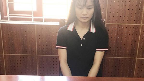 Nam Định: Trộm tài khoản facebook lừa tiền, nạn nhân khóc ròng vì mất cả tỷ đồng
