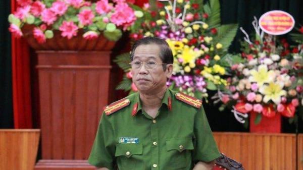 Những chân tay thân tín bảo vệ ông 'trùm ma túy' ở Lóng Luông sẽ bị xử lý ra sao?