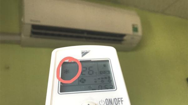 Nắng nóng kinh hoàng: Mẹo dùng điều hoà lạnh sâu nhưng lại tiết kiệm điện