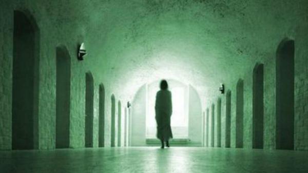 Bí ẩn chưa có LỜI GIẢI: Ma có thật hay không?