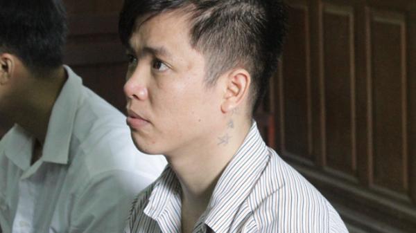 Nam thanh niên quê Nam Định giết người chỉ vì món nợ 300 nghìn đồng