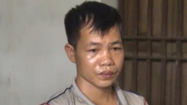 """Thái Nguyên: Thu giữ """"kho"""" vũ khí khủng của đối tượng buôn """"hàng nóng"""""""