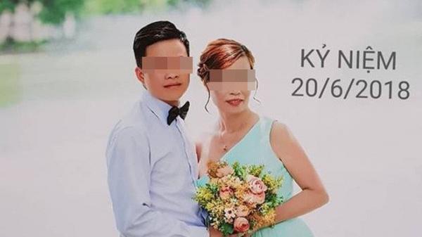 Cô dâu 61 tuổi tố cán bộ tư pháp làm lộ bí mật đời tư: Không dám mở facebook ra đọc