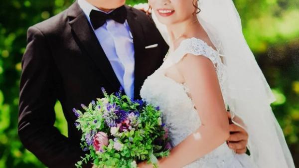 Vụ cô dâu 61 tuổi chú rể 26 tuổi: Người vợ suy sụp tinh thần vì quá áp lực trước nhiều lời chỉ trích