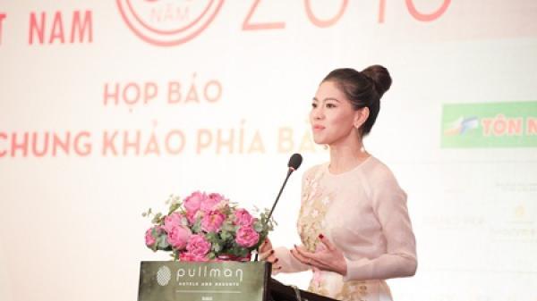 """BTC Hoa hậu Việt Nam 2018 phản hồi việc cho thí sinh """"nợ"""" bằng tốt nghiệp THPT"""