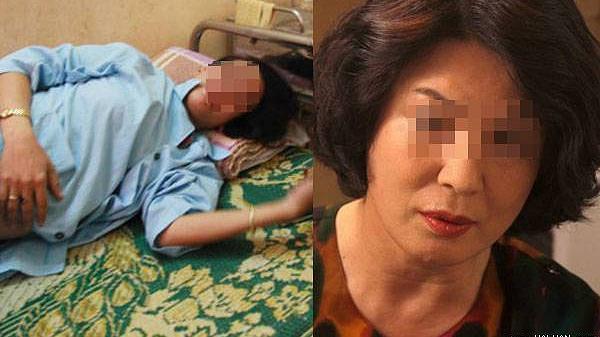 Tâm sự đến xót lòng của người mẹ trẻ quê Thái Nguyên phải vứt bỏ đứa con trai trong bụng, còn bị mẹ chồng làm cho sắp hóa điên