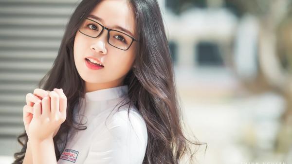 Xếp hạng điểm trung bình thi THPT quốc gia 2018: Nam Định đứng thứ 2 trên cả nước