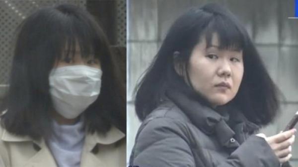 Rùng mình nữ y tá ra tay sát hại hơn 20 bệnh nhân vì lý do quái đản khiến cả thế giới phẫn nộ