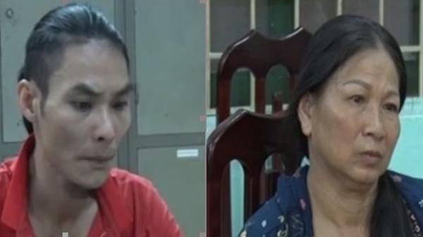 """Nam Định: Đột kích tấn công """" thủ phủ ma túy"""", bắt giữ đối tượng biến nhà thành """"lô cốt"""" với hàng loạt hàng rào dây thép gai đấu điện, camera giăng tứ phía"""