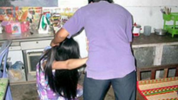 Nam Định: Bất ngờ với quá khứ bất hảo của kẻ đánh vợ hờ mang bầu 3 tháng tử vong thương tâm