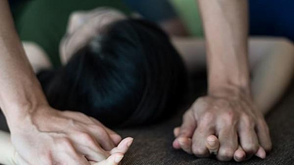 """Lời kể đau xót của bé gái 16 tuổi bị cụ ông U70 làm """"chuyện bậy"""" nhiều lần ở Bắc Ninh"""