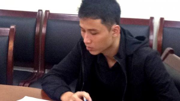 Truy tố tình trẻ giết người phụ nữ quê Nam Định ở chung cư cao cấp gây rúng động dư luận