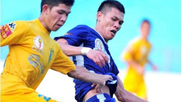 Bất ngờ: Cựu cầu thủ U23 Việt Nam bị truy nã