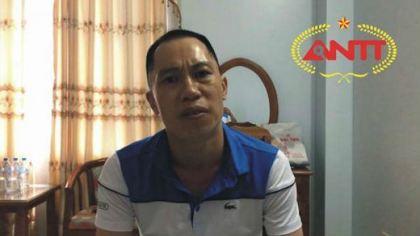 Bắc Kạn: Người đàn ông được trả tự do tại tòa sau hơn 2 năm bị giam giữ