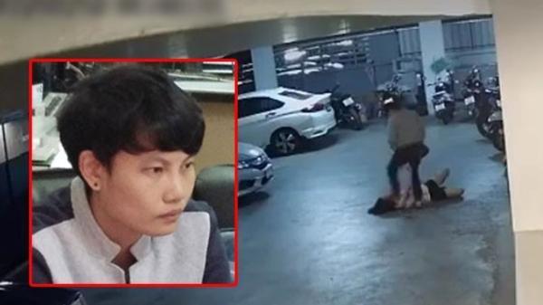 NÓNG: Kẻ đánh dã man bạn gái 7 năm phù não đã bị bắt giữ
