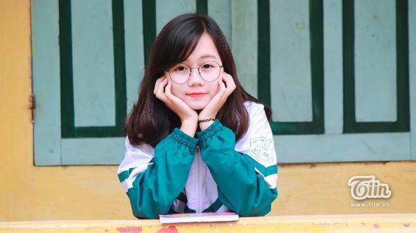 Bắc Ninh: Công bố ngày tựu trường đồng loạt