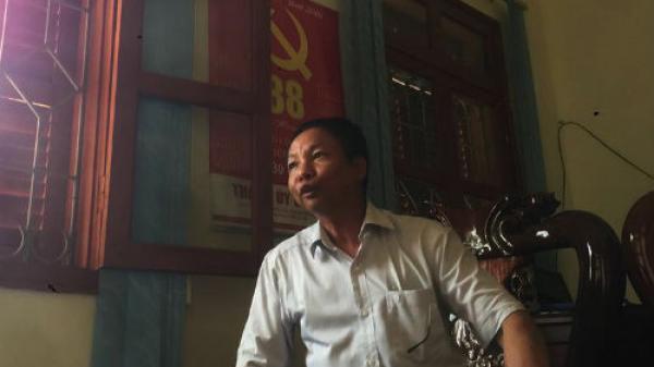 Vụ giam giữ người vô tội hơn 2 năm: Lãnh đạo Viện KSND TP Bắc Kạn nói gì?