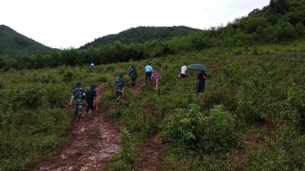 Vụ máy bay quân sự Su-22 rơi ở Nghệ An: Thượng tá quê Thái Bình hy sinh