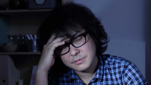 Chuyên gia cảnh báo: Nếu đi ngủ sau 23 giờ đêm phải đối mặt sớm với 7 căn bệnh này