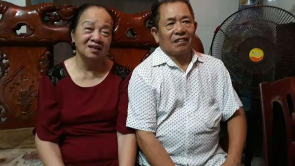 Thượng tá quê Thái Bình phi công hy sinh: Khi chào đời không được nhìn mặt cha