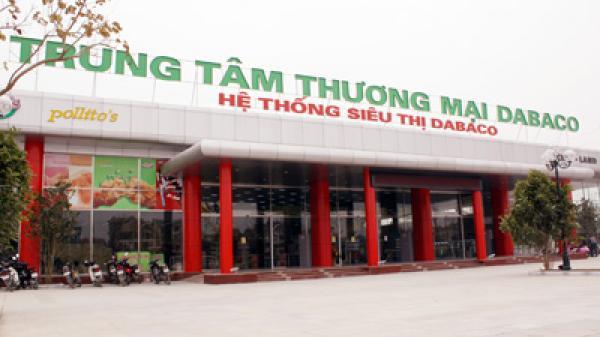 Chính phủ chỉ đạo NÓNG Bắc Ninh vụ đổi 100ha đất lấy 1,39km đường gây xôn xao dư luận