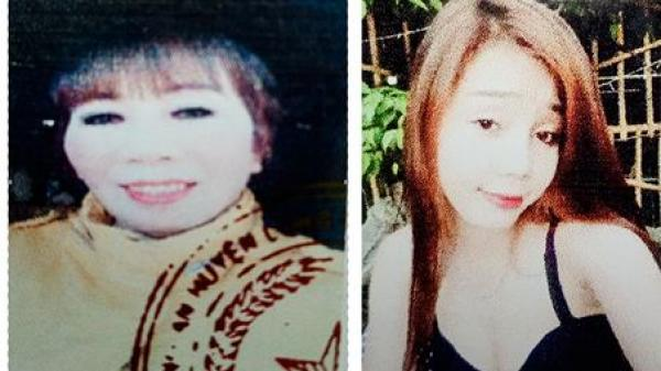 """Hành trình từ nạn nhân trở thành """"bà trùm"""" buôn người sang Trung Quốc của hotgirl 9x"""