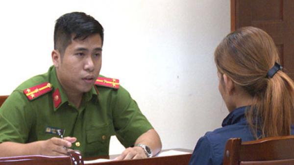 Vì tiền táng tận lương tâm, người cô ruột bán 2 đứa cháu quê Nam Định sang Trung Quốc để lấy tiền tiêu xài