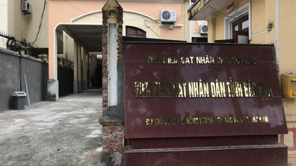 Vụ giam giữ người vô tội hơn 2 năm: VKSND tỉnh Bắc Kạn bày tỏ quan điểm